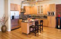Houston House Cleaning and Apartment Service - Reasons to Use ...